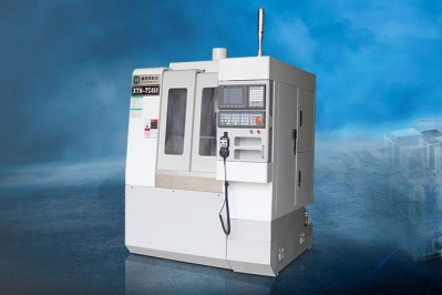 TC450陶瓷精雕机