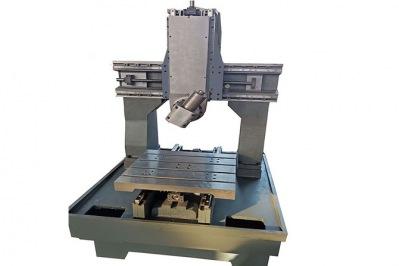 精雕机加工夹具使用小技巧