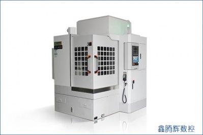 铝碳化硅精雕机有哪些特殊设备