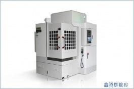 铝碳化硅专用精雕机