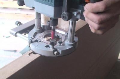 如何划分数控精雕机的加工工序